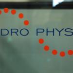 marchio Hydro Physio